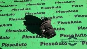 Debitmetru Renault